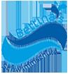 Bettinas Schwimmschule – Söll in Tirol Logo